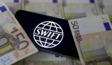 SWIFT warns banks on cyber heists as hack sophistication grows
