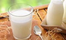 Avoid dairy products, red meat, alcohol during winter. Here's why