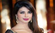 Priyanka voted sexiest Asian for 5th time; Nia Sharma, Deepika are runners-up