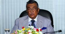 Mosharraf urges people not to vote for BNP