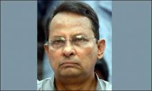 BNP patrons of militants, killers: Inu