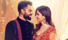Kohli-Sharma set to marry in Italy: reports
