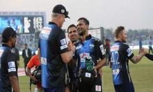 Rangpur Riders clinch maiden BPL crown after Gayle's record ton