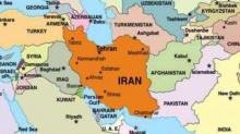 Magnitude 6.2 quake hits southeastern Iran: seismological centre