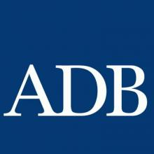 ADB upgrades growth outlook for developing Asia to 6pc