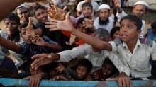 Solution to Rohingya crisis rests in Myanmar: UN