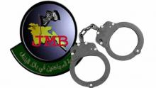 3 neo-JMB members held in Dhaka