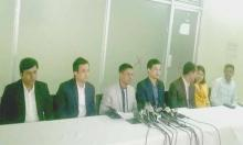 Press employee leaks DU question papers: CID