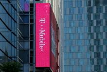 T-Mobile to launch TV service in 2018, buy Layer3 TV