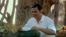 PadMan trailer: Akshay the sanitary superhero India always needed