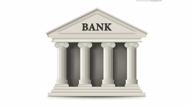 Crisis in banking sector: 'Lack of corporate ethics main cause'