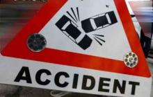 3 killed in Bagerhat road accidents
