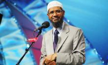Interpol cancels India's red corner notice plea for Zakir Naik