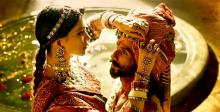 Shahid Kapoor on Padmavati release date: We will know by the end of this year