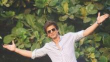 Zee Cine Awards 2018: I don't feel like 50-year-old man, says Shah Rukh Khan