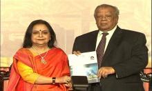 Amu invites Indian entrepreneurs to invest in SEZ