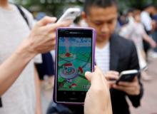 Pokemon Go game set to launch in China