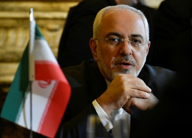 Iran rejects any change to nuclear deal