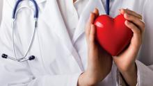 Early periods, menopause linked to heart disease: study
