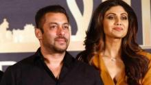 Salman Khan, Shilpa Shetty summoned for casteist comment