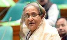 Govt likely to take decision regarding MPO next budget: PM