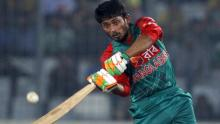 Bangladesh opt to bat first after winning toss against Sri Lanka