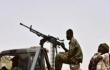 Seven Niger troops killed in Boko Haram attack