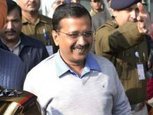 Delhi lawmakers sacked for allegedly taking illegal benefits