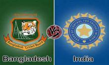 Bangladesh to meet India in U-19 WC quarterfinal Jan 26