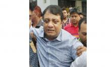 No bar to Apan Jewellers owner Dildar's bail
