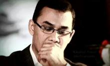 Tarique's lawyer concludes arguments in grenade attack case