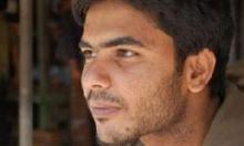 Zubair murder: HC upholds death penalty of 5