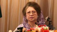 Khaleda calls BNP standing committee meeting Saturday