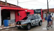 At least 14 killed in dance club shootout in northeastern Brazil