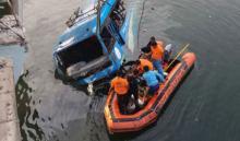 36 dead in Murshidabad bus plunge