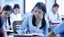 SSC, equivalent exams begin today