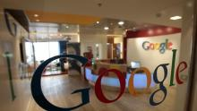 Google to provide 'diverse perspectives' into search results