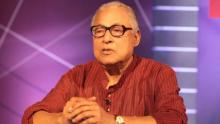 BNP leader Nazrul Islam Khan hospitalised