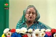 Govt can't afford fulfill demand without plan: PM