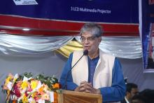 Export of Bangladeshi computer this month: Jabbar