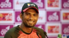 Good chance to win Test series: Mahmudullah