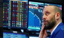 Asian markets bounce back from 'sell-off we had to have'