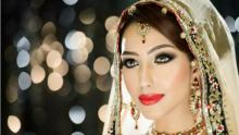 Tips to get that gorgeous bridal glow on your wedding