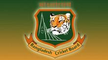 BCB names 15-member squad for 1st T20I against Sri Lanka