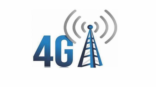 Govt earns Tk 5,268cr from 4G spectrum auction