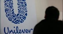 Unilever threatens to cut back facebook, google ads over 'toxic' content