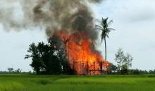 Myanmar fails to guarantee safe return of Rohingyas: UN