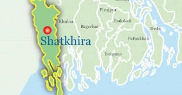 Cop's son beaten dead in Satkhira
