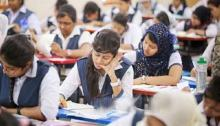 Govt mulling new exam system to check question leakage