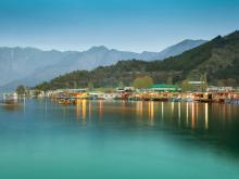 Port Blair, Srinagar rated most wallet-friendly holiday